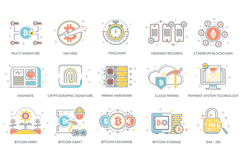 Cryptocurrency's future: What compliance needs to know | Article
