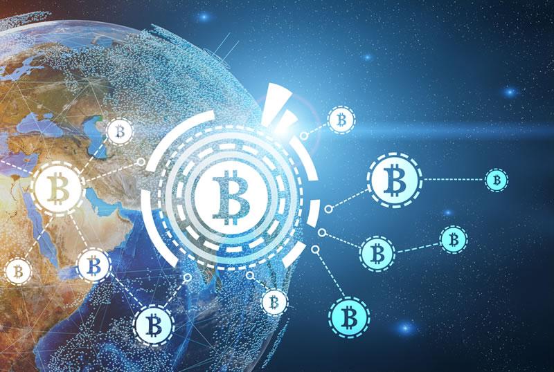 Bitcoin's Market Cap Surpassed Most Public Companies: Report