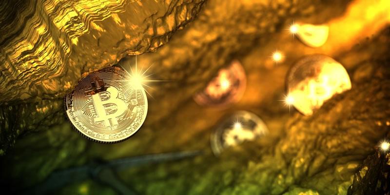 SOS Ltd. Announces its Aspiring Crypto Mining Strategy and Plan