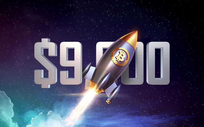 Bitcoin Volume and Accumulation at a High Despite Pullback