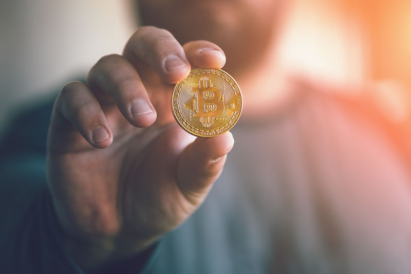 Crypto Prices Show Signs of Recovery, Market Analyst Says 'Bitcoin Remains in a Healthy Place'