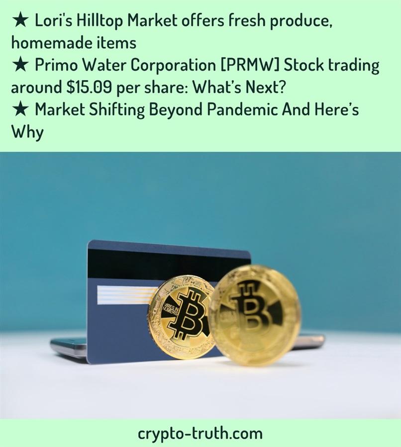 primo bitcoin capital corp bitcoin portafoglio nero