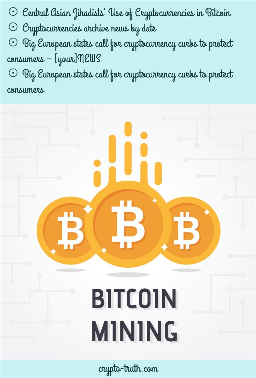 cryptocurrency arbitraj reddit)
