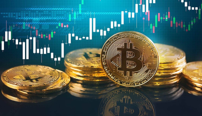 Migliori piattaforme per Bitcoin e criptovalute 2021: investimento, exchange e trading